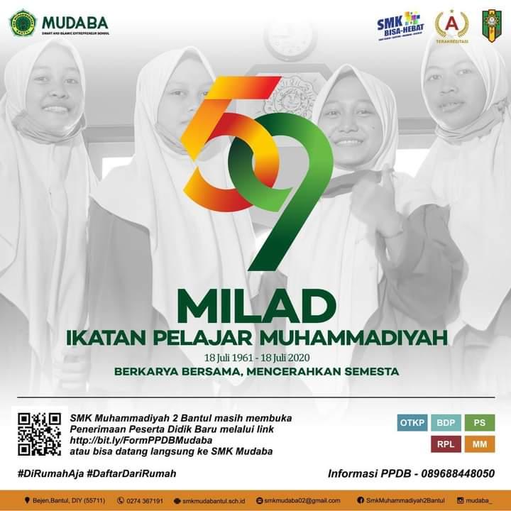 Milad_IPM