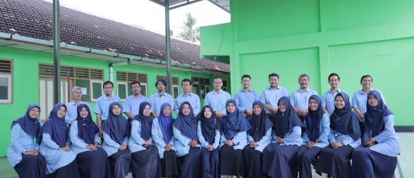 Smk Muhammadiyah 2 Bantul Islamic Enterpreneur School Bisnis Manajemen Dan Teknologi Informasi Dan Komunikasi